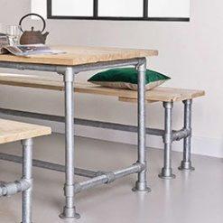 Table Kits