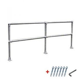 Ready To Fit Railing Kits