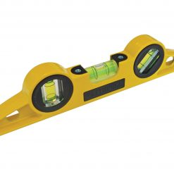 Faithfull Scaffold / Spirit Level