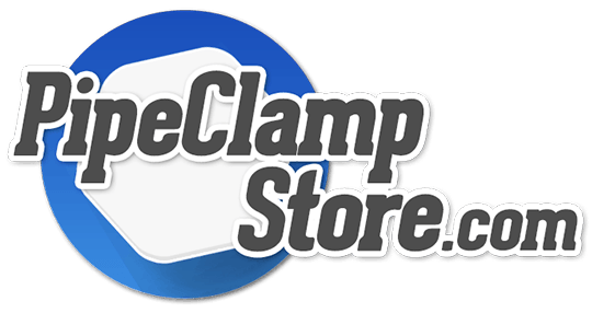 Pipe Clamp Store – Allen Key Clamp Fittings